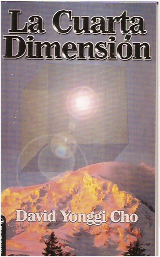 Awesome La Cuarta Dimension Libro Pictures - Casas: Ideas, imágenes ...